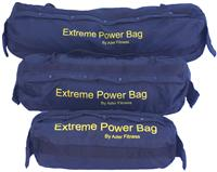 CrossFit Cross Fit Extreme Power SandBag Sand Bag Package Set
