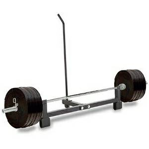 APE Free Weight Lifting Deadlift Dead Lift Jack DL1 DL 1