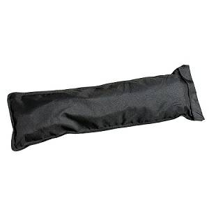Ader Fitness CrossFit Cross Fit SandBag Sand Bag Small Filler 7#