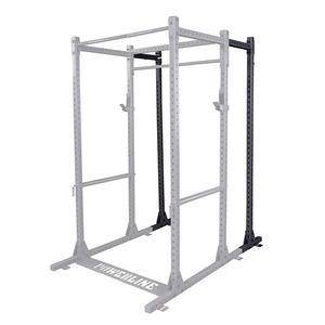 Body Solid PowerLine PPR1000 Power Rack Extension PPR1000EXT