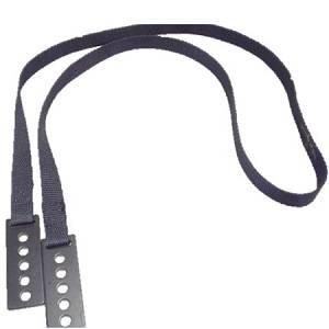 CSA Alpine Tracker E231 E 231 E365 365 Belt Strap 58 in each
