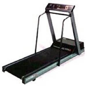 LANDICE 8700 SPRINT Commercial Gym 400 pound Capacity Treadmill