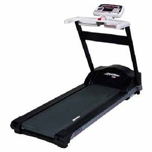 LifeFitness Lifestride TR 8500 Commercial Gym Treadmill