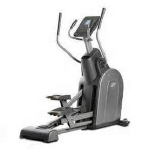 NordicTrack Nordic Track ASR1000 Dual Action Elliptical Trainer