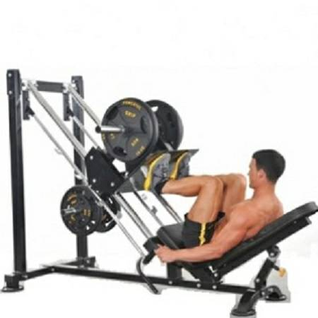 fitness bench dip training equipment powertec weight black accessory workbench product