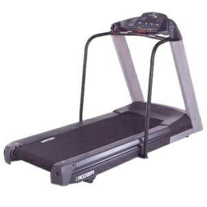 Precor C956 C 956 Treadmill Commercial