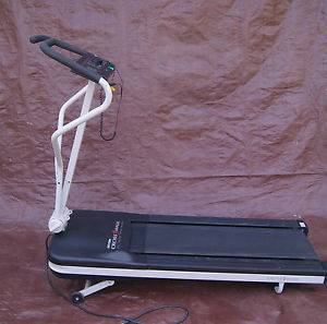 ProForm CrossWalk Cross Walk Dual Action Upper Body Treadmill