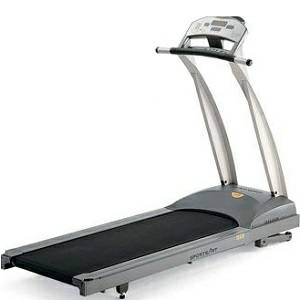 SportsArt Sports Art 3108 3108HR Treadmill Professional Quality