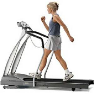 SportsArt Sports Art 3110 3110HR Treadmill Professional Quality