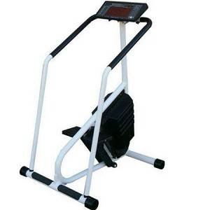 Stairmaster For Sale >> Stairmaster Stair Master Buy Fitness Online