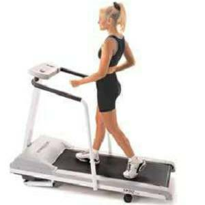 Treadmill Treadmills Rent Rental Lease Fitness Exercise Dallas