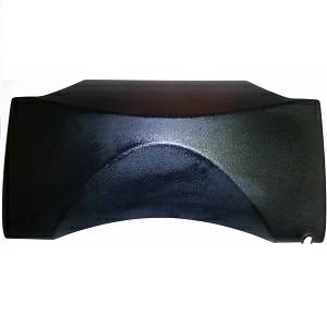 True ZTX 825 P 825P Treadmill Motor Hood Cover Lid Bonnet Used