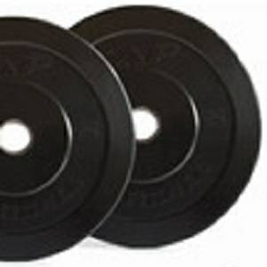 USA Barbell Olympic Rubber Bumper Free Weight Plate Set Sets 140