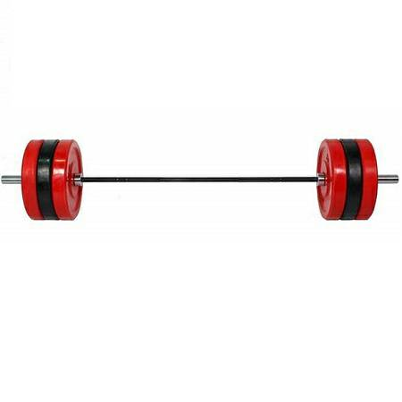 618795c1e11 1000 s of positive reviews and Commercial Gym Proven Durability. Get into Olympic  Weight Cross Fit Lifting with durable VTX by Troy Barbell bumper plates.