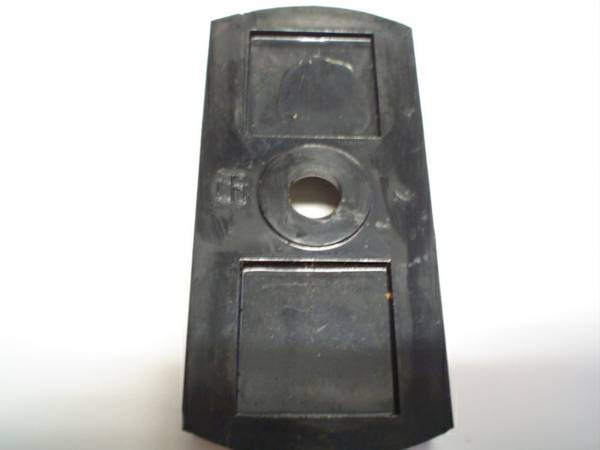 CSA ALPINE TRACKER BRAKE PAD HOUSING Parts & Service