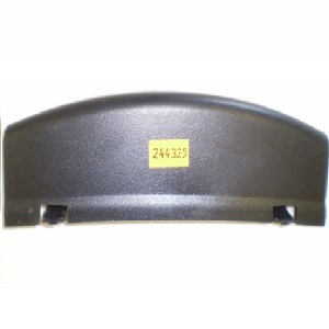 Pro Form 650 T Elliptical Battery Covers Caps Lids Doors Hatches