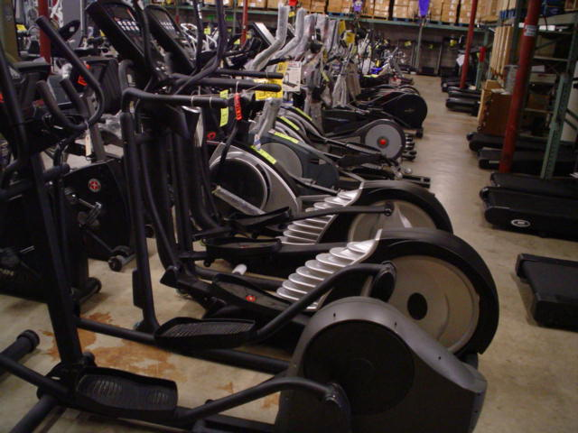 eXercise Rental Top Fitness Gym Equipment Busy Body Headquarters