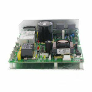 Keys Alliance EC850 EC 850 Motor Drive Controller MC Lower PCB