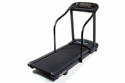 Pacemaster Pro Elite ProElite Professional Treadmill Refurbished