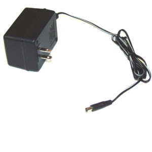 Precor EFX5.17 Power Supply Adapter Converter Transformer PlugIn