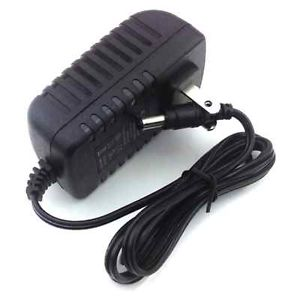 Free Motion 330R Power Supply Adapter Converter Transformer Cord