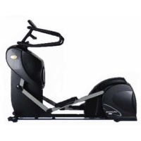 SportsArt Sports Art Commercial Elliptical Trainer 8003 Refurb