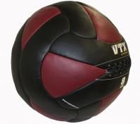 Troy VTX Medicine Med Balls CrossFit Cross Fit Wall Ball 8 lbs.