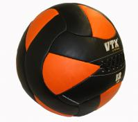 Troy VTX Medicine Med Balls CrossFit Cross Fit Wall Ball 12 lbs.