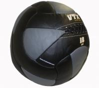 Troy VTX Medicine Med Balls CrossFit Cross Fit Wall Ball 18 lbs.